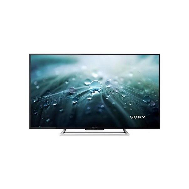 Телевизор sony kdl-48r553c