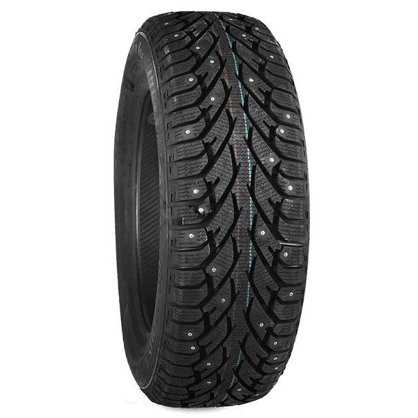 Шина matador mp50 sibir ice fd 195/60 r15 88t шип