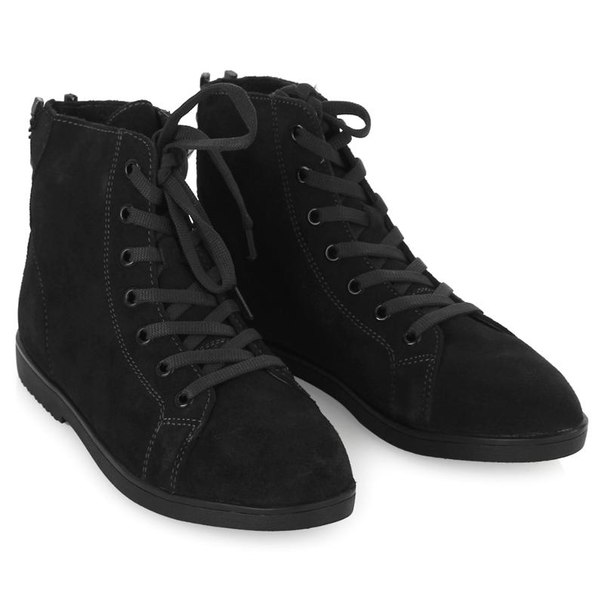 Ботинки dodgio 639-008q1-1c