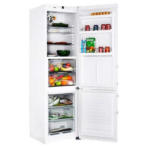Холодильник liebherr cbn 3913-21 001