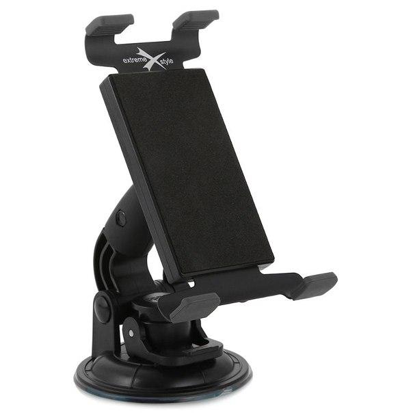 Автомобильный держатель extreme tablet 4