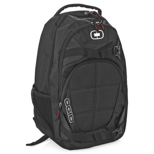 "Рюкзак для ноутбука 15.0-15.6"" ogio rebel"