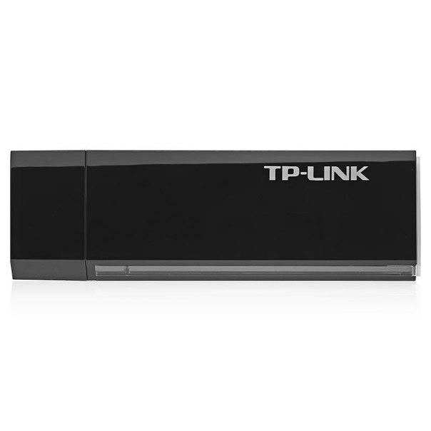 Wifi usb адаптер tp-link archer t4u