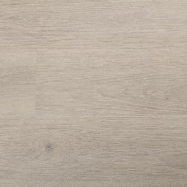 Ламинат egger 8/32 classic h2709 дуб лофт белый (1 упаковку = 1,993 м2)