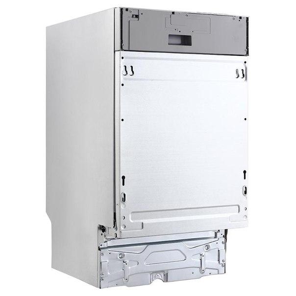 Встраиваемая посудомоечная машина electrolux esl94565ro