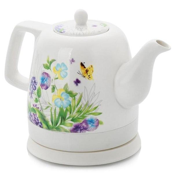 Чайник polaris pwk 1299cc