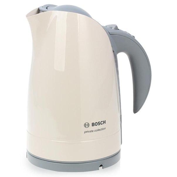 Чайник bosch twk 60088