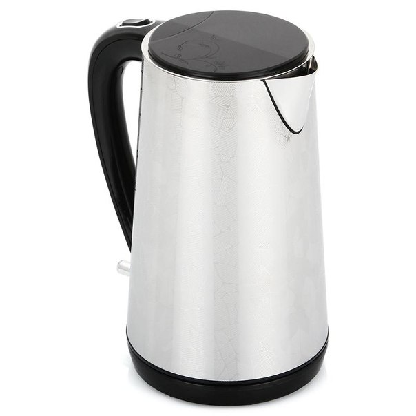 Чайник polaris pwk 1539ca