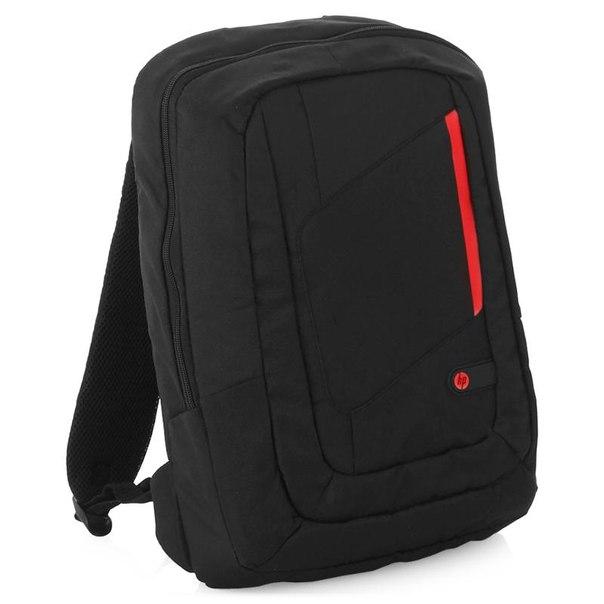 """Рюкзак для ноутбука 16.0"""" hp value backpack"""