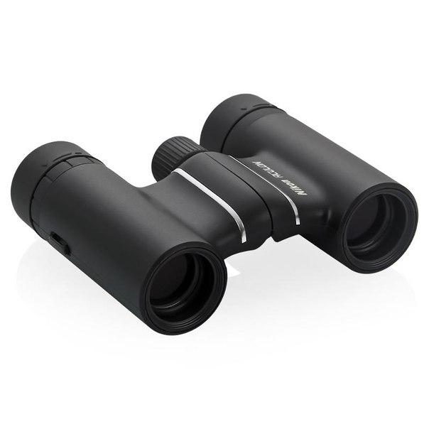 Бинокль nikon aculon t01 10x21 black