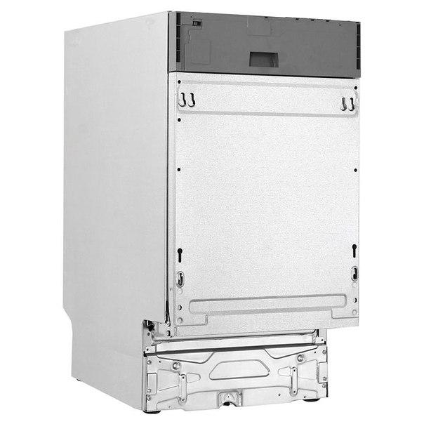 Встраиваемая посудомоечная машина electrolux esl 94555ro