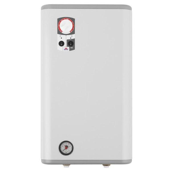 Котел электрический kospel ekco.r1 8