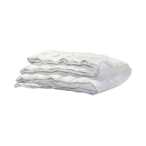Одеяло торис комфорт люкс 200х200 см