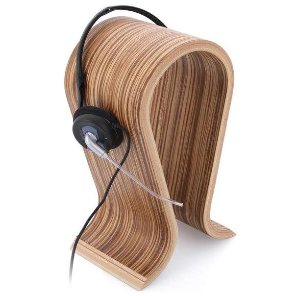 Наушники с микрофоном genius hs-300n