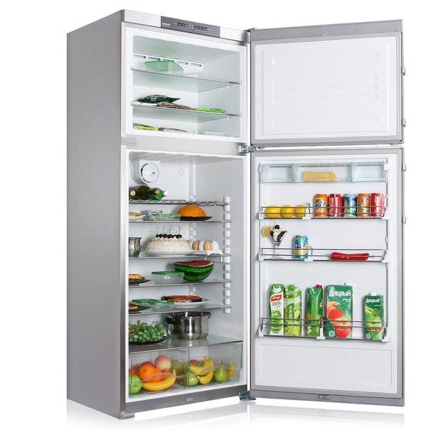 Холодильник liebherr ctnes 4753
