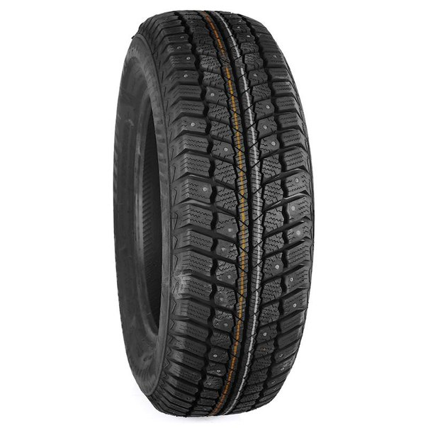 Шина matador mp50 sibir ice fd 195/65 r15 91t шип