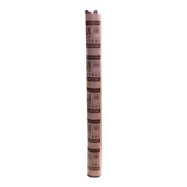 Геотекстиль izovek 80 40м2