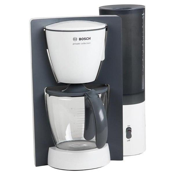 Кофеварка bosch tka 6001v