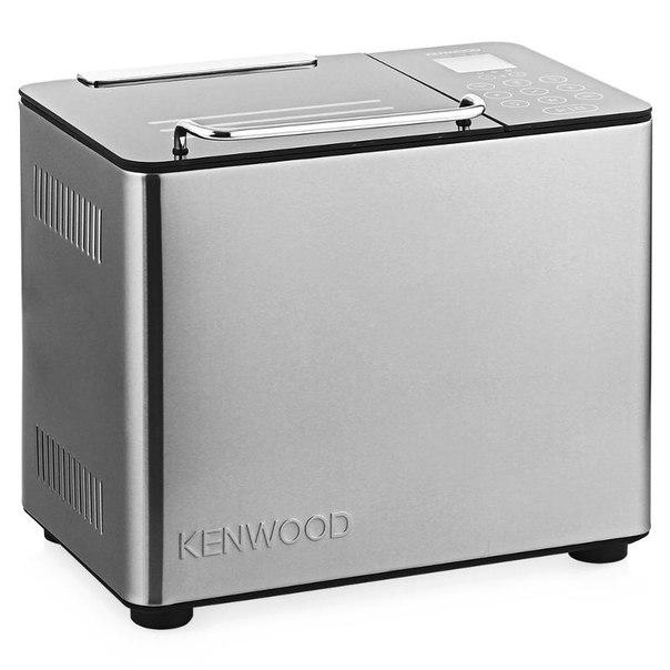 Хлебопечь kenwood bm 450