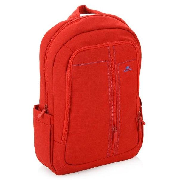"Рюкзак для ноутбука 15.6"" rivacase 7560"