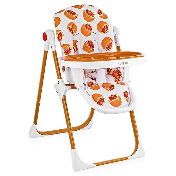 стульчик для кормления купить дочки сыночки
