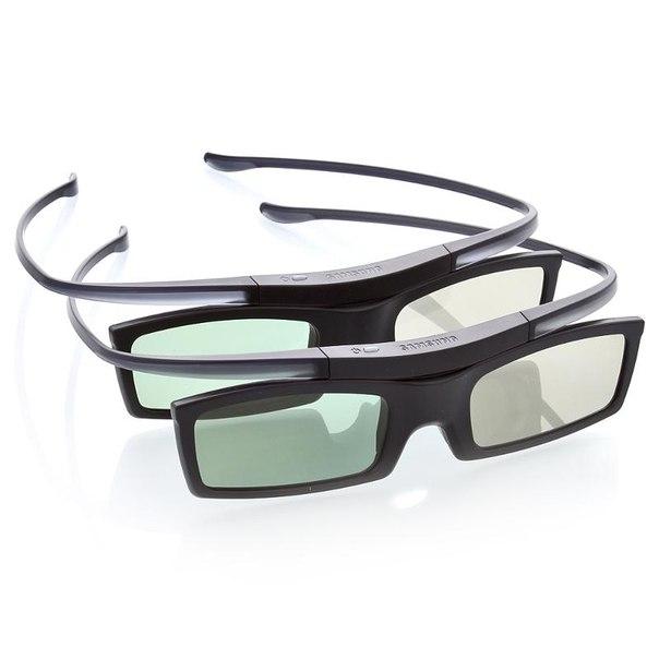 Беспроводные очки 3d samsung ssg-p51002