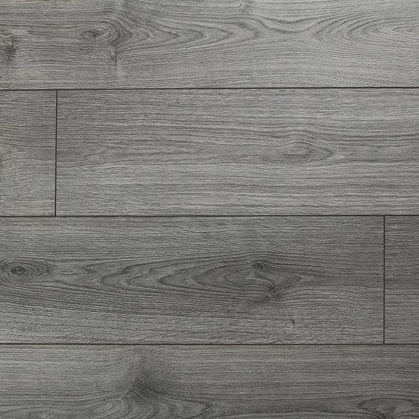 Ламинат egger 11/33 classic h2724 дуб нортленд серый (1 упаковку = 1,495 м2)