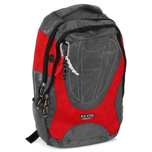 Рюкзак ecos active motion рюкзаки заказать женские