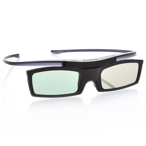 Беспроводные очки 3d samsung ssg-5100gb