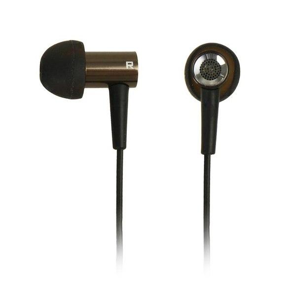 Наушники creative aurvana in-ear-2