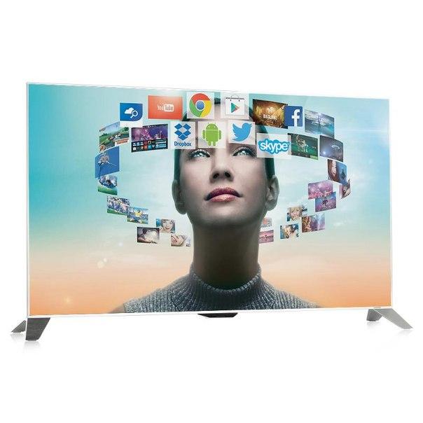 3d led телевизор philips 55pfs8109/60