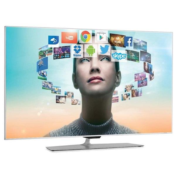 3d led телевизор philips 55pfs8159/60