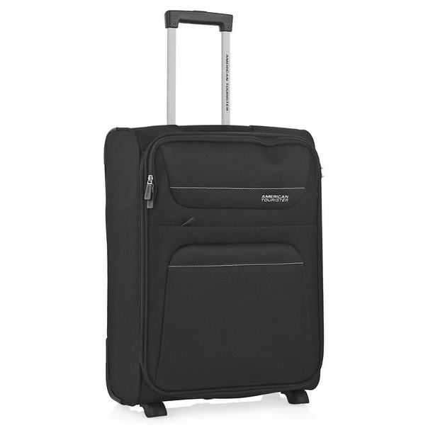 Чемодан american tourister spring hill 94a-09002 40л
