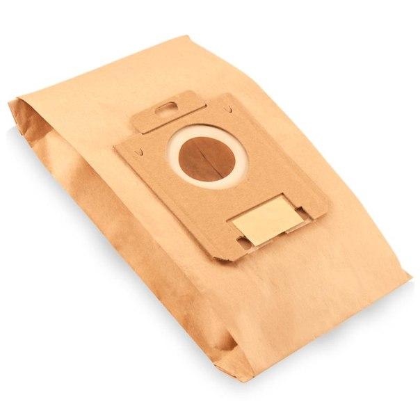 Мешок-пылесборник filtero fls 01 (s-bag) standard