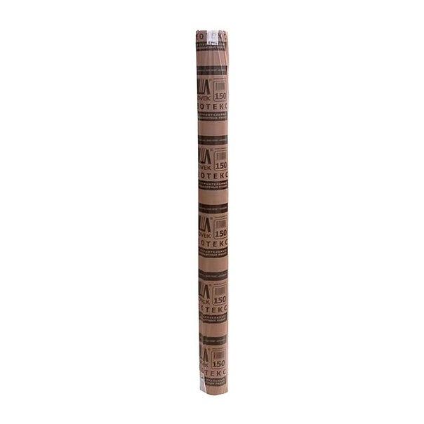 Геотекстиль izovek 150 40м2