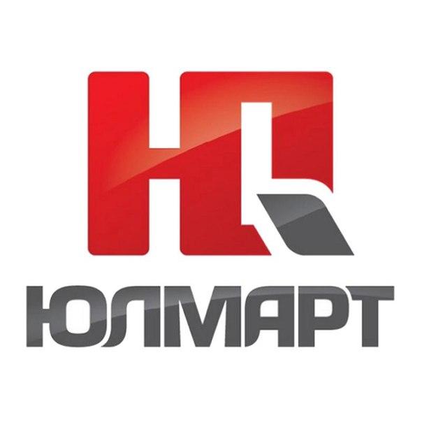Компьютер юлмарт (amd fx-8350 black edition,asus m5a99fx pro,ram 32gb,hdd 500gb,4096мб gigabyte gv-n670oc-4gd,dvd±rw,600w,freedo