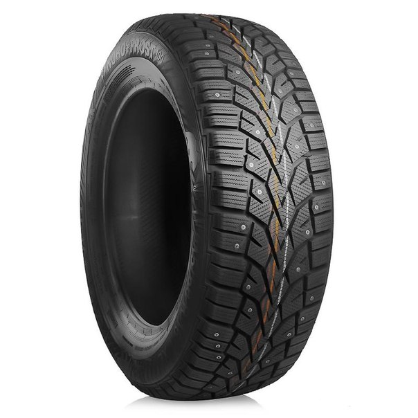 Шина gislaved nordfrost 100 215/60 r16 99t cd шип