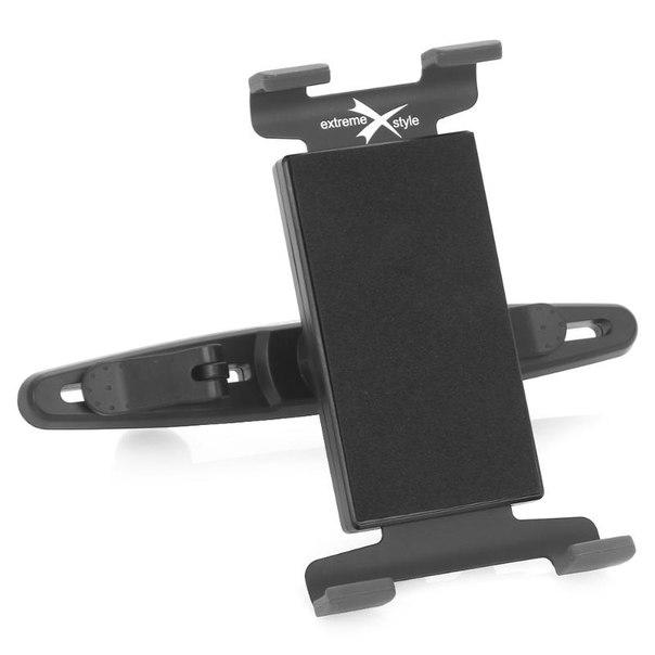 Автомобильный держатель extreme tablet 5
