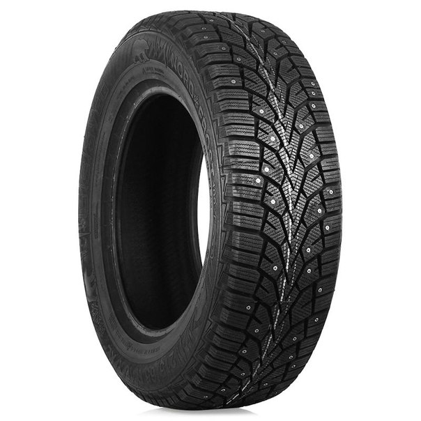 Шина gislaved nordfrost 100 215/65 r16 102t cd шип