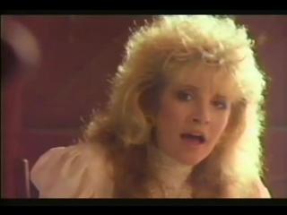 Fleetwood Mac-Little Lies (C) 1987