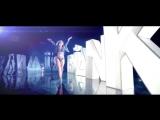 Клип Бьянка – Музыка » скачать клип бесплатно и смотреть видео Музыка