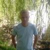 Evgeny Omelyanchuk