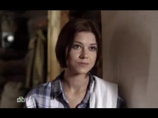 След тигра (2014) - Новинка! Криминал драма  триллер фильм онлайн кино 2015