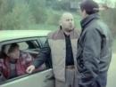 Трейлер к фильму В полосе прибоя (1990)