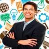 Возможности онлайн бизнеса/Заработок в интернете