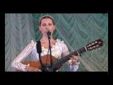Светлана Копылова - Ювенальная Юстиция