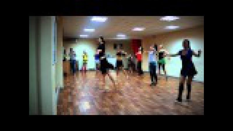 Anastasia Chernovskaya - Workshop - Modern song with fusion elements
