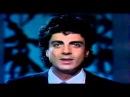 Enrico Macias - Tangue Tango Aime-moi je t'aime Mon chanteur préféré