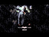 The Dark Knight Rises Soundtrack - 5. Underground Army