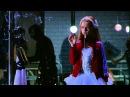 Lulu | Barbara Hannigan & Dietrich Henschel | La Monnaie 2012 (DVD trailer)